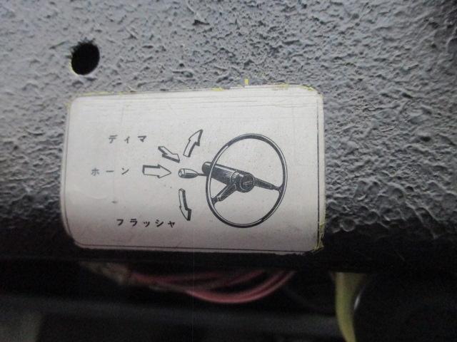 「スバル」「360」「軽自動車」「愛知県」の中古車52