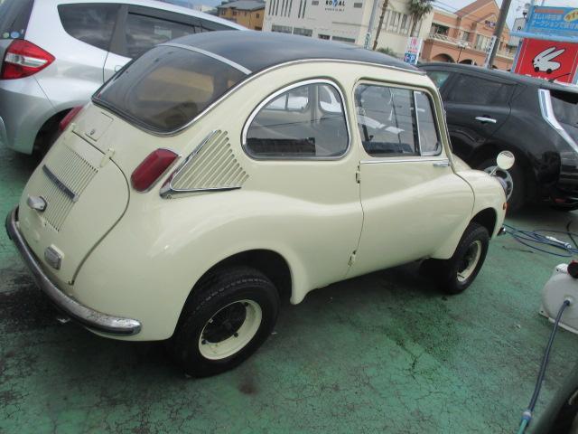 「スバル」「360」「軽自動車」「愛知県」の中古車60