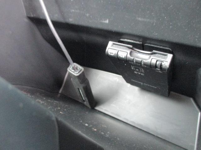 ホンダ N-BOX 2トーンカラースタイル G・Lパケ 1オーナー禁煙