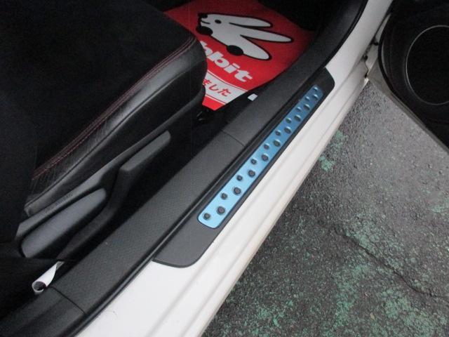 トヨタ 86 GTリミテッド セキュリティー 18インチAW ナビ 禁煙