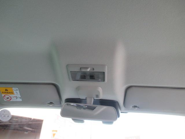 スズキ ハスラー タフワイルド 全方位カメラ付 届出済未使用車