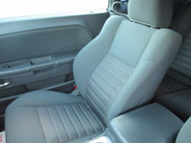 ダッジ ダッジ チャレンジャー SXT 2010登録2010年モデル新車並行