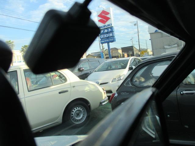 「フォルクスワーゲン」「ゴルフカブリオ」「オープンカー」「愛知県」の中古車13