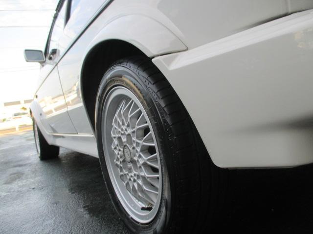 「フォルクスワーゲン」「ゴルフカブリオ」「オープンカー」「愛知県」の中古車33