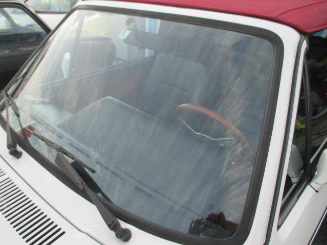 「フォルクスワーゲン」「ゴルフカブリオ」「オープンカー」「愛知県」の中古車34