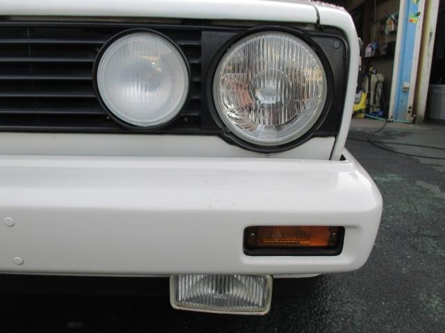 「フォルクスワーゲン」「ゴルフカブリオ」「オープンカー」「愛知県」の中古車40