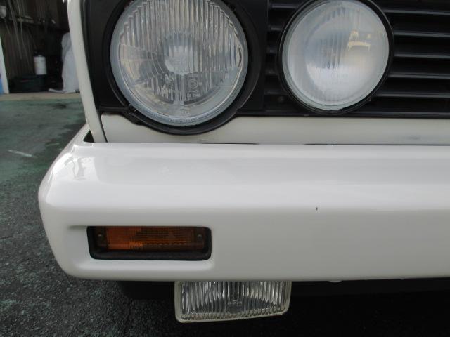 「フォルクスワーゲン」「ゴルフカブリオ」「オープンカー」「愛知県」の中古車41