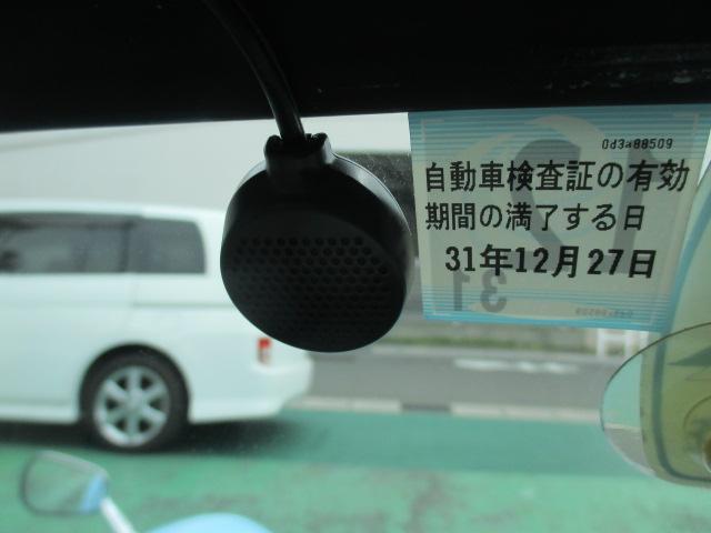 「ローバー」「MINI」「セダン」「愛知県」の中古車17