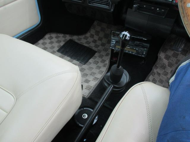 「ローバー」「MINI」「セダン」「愛知県」の中古車21