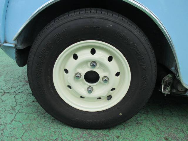 「ローバー」「MINI」「セダン」「愛知県」の中古車28