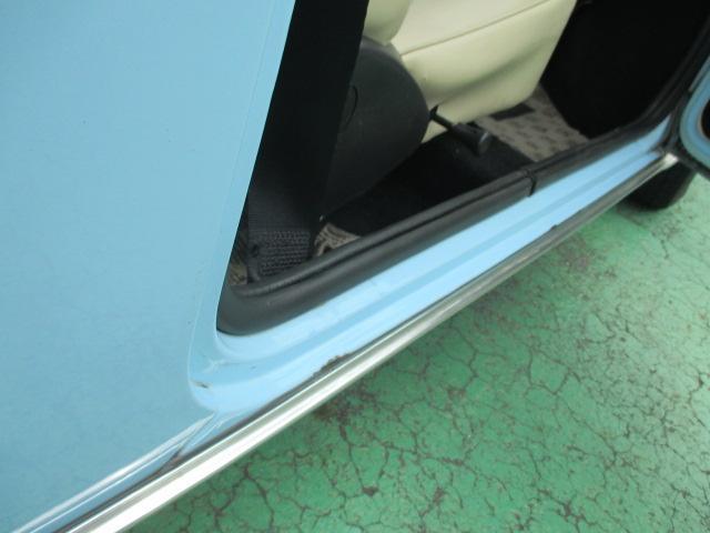 「ローバー」「MINI」「セダン」「愛知県」の中古車34