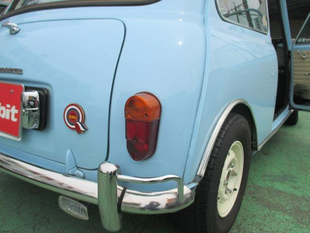 「ローバー」「MINI」「セダン」「愛知県」の中古車48