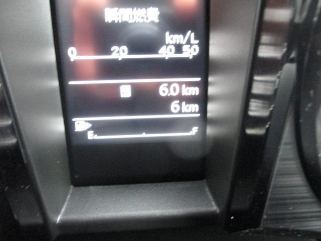 「スズキ」「ジムニー」「コンパクトカー」「愛知県」の中古車19