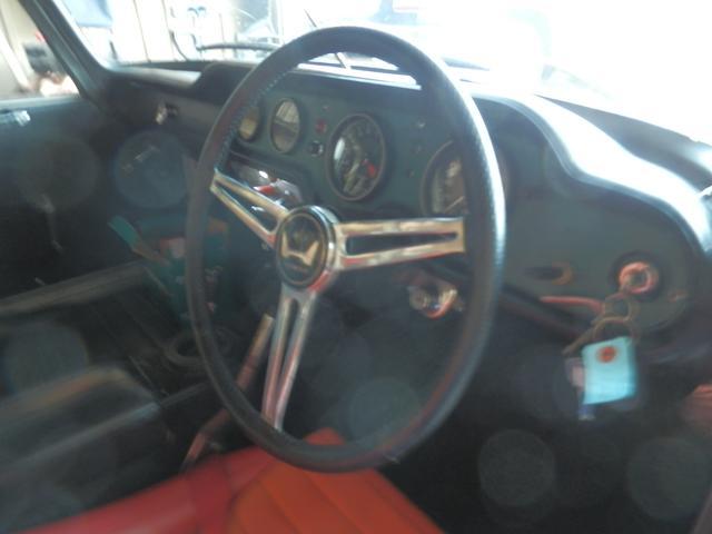 「ホンダ」「S800」「オープンカー」「愛知県」の中古車9