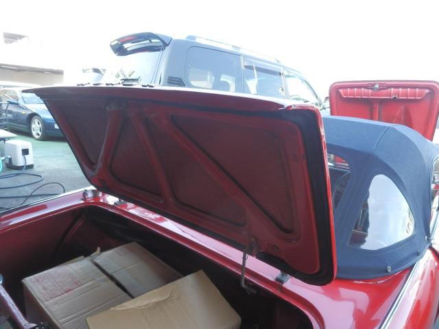 「ホンダ」「S800」「オープンカー」「愛知県」の中古車41