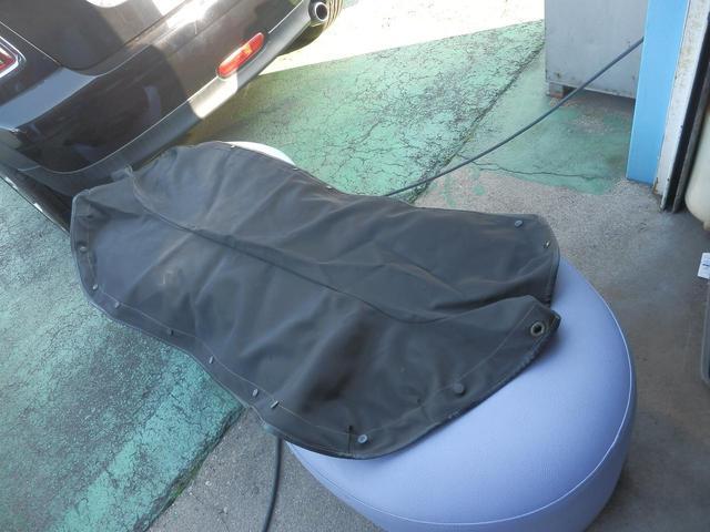 「ホンダ」「S800」「オープンカー」「愛知県」の中古車43
