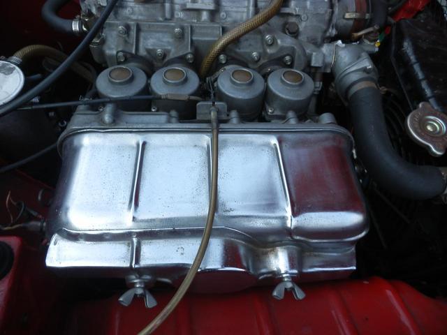 「ホンダ」「S800」「オープンカー」「愛知県」の中古車47