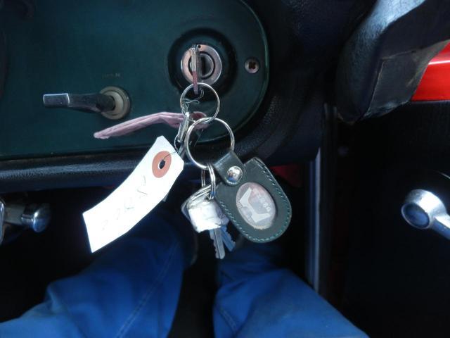 「ホンダ」「S800」「オープンカー」「愛知県」の中古車52