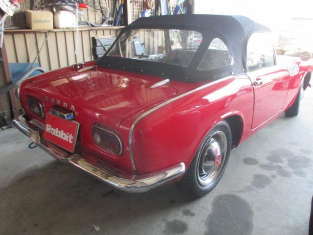 「ホンダ」「S800」「オープンカー」「愛知県」の中古車57