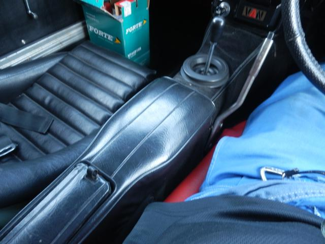「ホンダ」「S800」「オープンカー」「愛知県」の中古車61