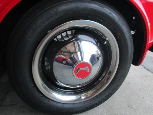 「ホンダ」「S800」「オープンカー」「愛知県」の中古車62