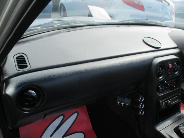「その他」「ユーノスロードスター」「オープンカー」「愛知県」の中古車17