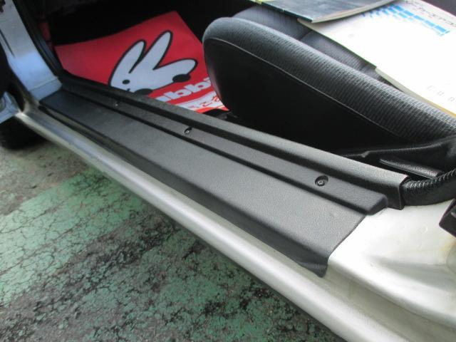 「その他」「ユーノスロードスター」「オープンカー」「愛知県」の中古車18