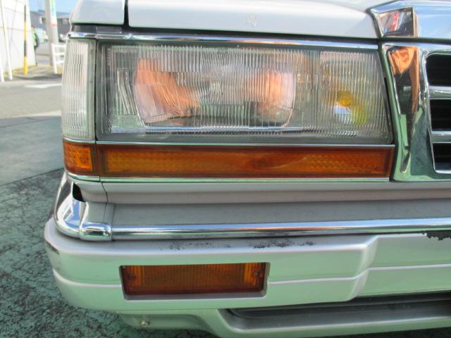 「日産」「グロリアワゴン」「ステーションワゴン」「愛知県」の中古車30