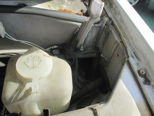 「日産」「グロリアワゴン」「ステーションワゴン」「愛知県」の中古車40