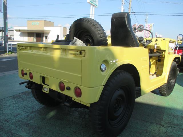 「スズキ」「ジムニー」「コンパクトカー」「愛知県」の中古車5