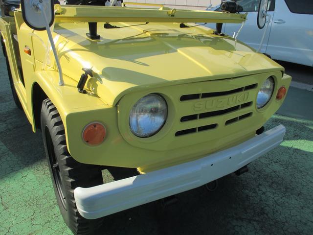 「スズキ」「ジムニー」「コンパクトカー」「愛知県」の中古車11