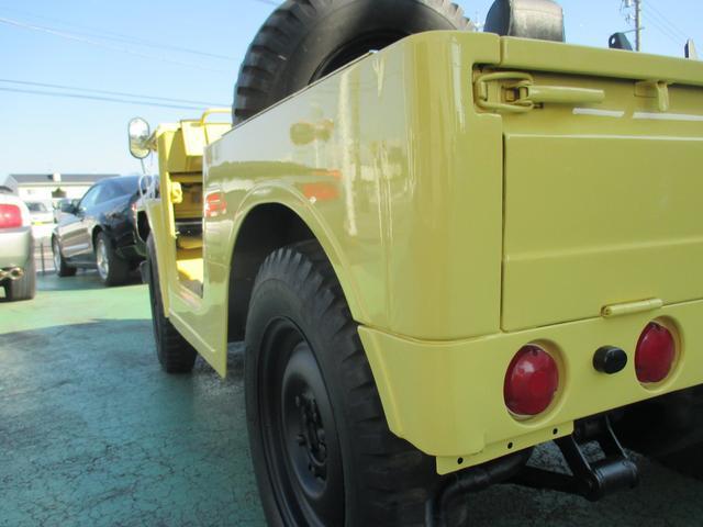 「スズキ」「ジムニー」「コンパクトカー」「愛知県」の中古車46