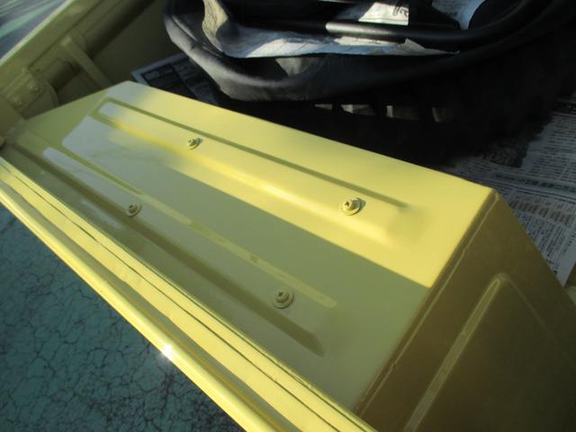 「スズキ」「ジムニー」「コンパクトカー」「愛知県」の中古車55