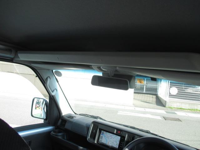 スペシャルSAIII ワゴンルック 地区限定車 パナソニックSDナビTV ブルートュースオーデイオ ETC  禁煙 キーれす スペアキー オ-バーヘッドシェルフ メッキドアミラー(11枚目)