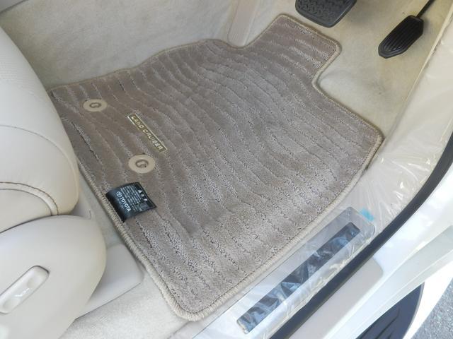 ZX メーカーSDナビ リアエンターテイメント モデリスタエアロ COOLBOX スマートキー2個 パワーバックドア禁煙車 ルーフレール アラウンドビューモニター レダークルーズc マルチテレインモニター(19枚目)