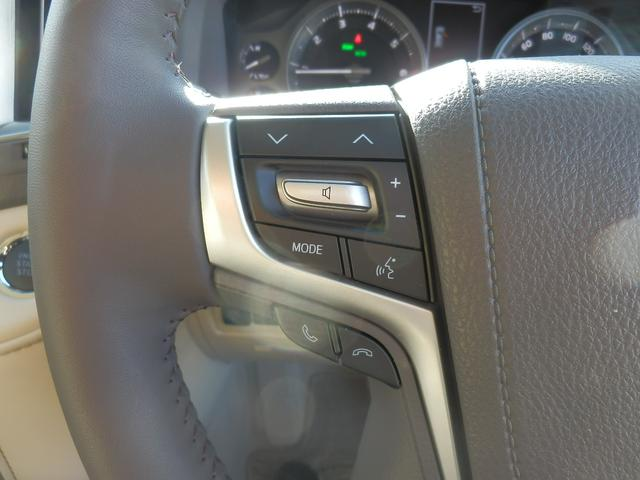 ZX メーカーSDナビ リアエンターテイメント モデリスタエアロ COOLBOX スマートキー2個 パワーバックドア禁煙車 ルーフレール アラウンドビューモニター レダークルーズc マルチテレインモニター(26枚目)