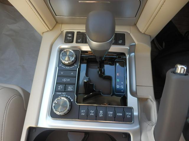 ZX メーカーSDナビ リアエンターテイメント モデリスタエアロ COOLBOX スマートキー2個 パワーバックドア禁煙車 ルーフレール アラウンドビューモニター レダークルーズc マルチテレインモニター(28枚目)