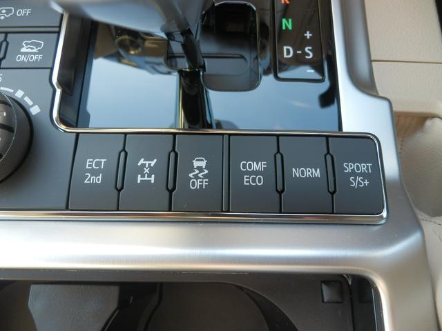 ZX メーカーSDナビ リアエンターテイメント モデリスタエアロ COOLBOX スマートキー2個 パワーバックドア禁煙車 ルーフレール アラウンドビューモニター レダークルーズc マルチテレインモニター(30枚目)