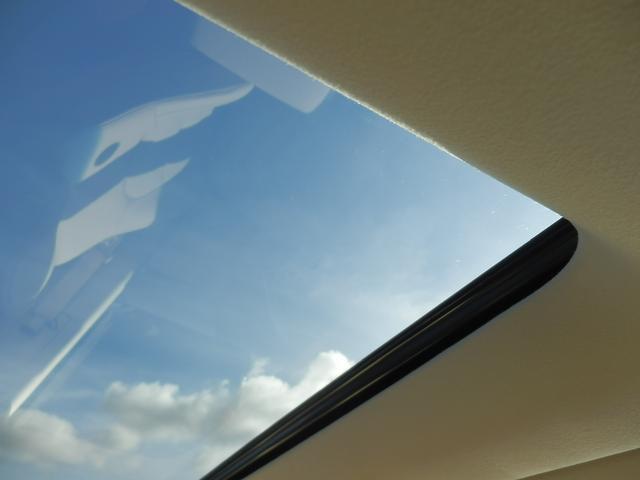 ZX メーカーSDナビ リアエンターテイメント モデリスタエアロ COOLBOX スマートキー2個 パワーバックドア禁煙車 ルーフレール アラウンドビューモニター レダークルーズc マルチテレインモニター(36枚目)
