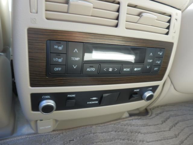 ZX メーカーSDナビ リアエンターテイメント モデリスタエアロ COOLBOX スマートキー2個 パワーバックドア禁煙車 ルーフレール アラウンドビューモニター レダークルーズc マルチテレインモニター(61枚目)