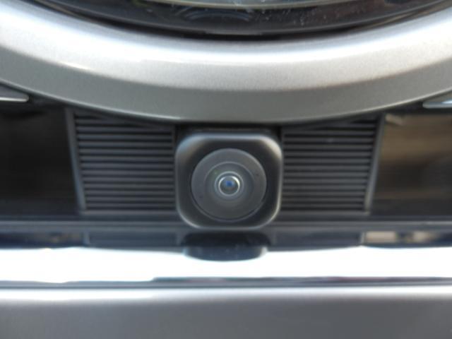 ZX メーカーSDナビ リアエンターテイメント モデリスタエアロ COOLBOX スマートキー2個 パワーバックドア禁煙車 ルーフレール アラウンドビューモニター レダークルーズc マルチテレインモニター(72枚目)