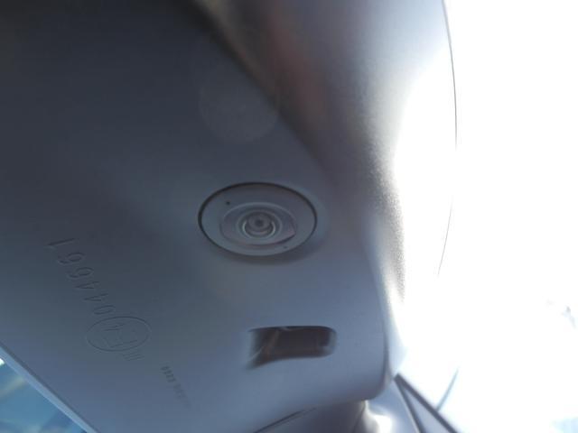 ZX メーカーSDナビ リアエンターテイメント モデリスタエアロ COOLBOX スマートキー2個 パワーバックドア禁煙車 ルーフレール アラウンドビューモニター レダークルーズc マルチテレインモニター(73枚目)