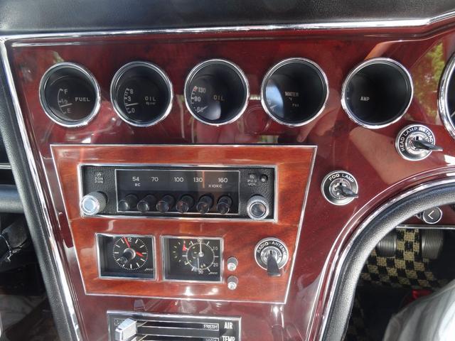 「トヨタ」「2000GT」「クーペ」「愛知県」の中古車24