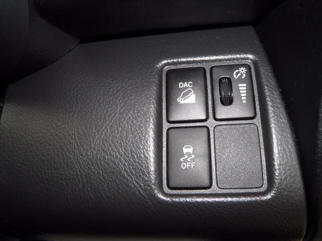 トヨタ ヴァンガード 240S HDDナビ バックカメラ 20インチAW