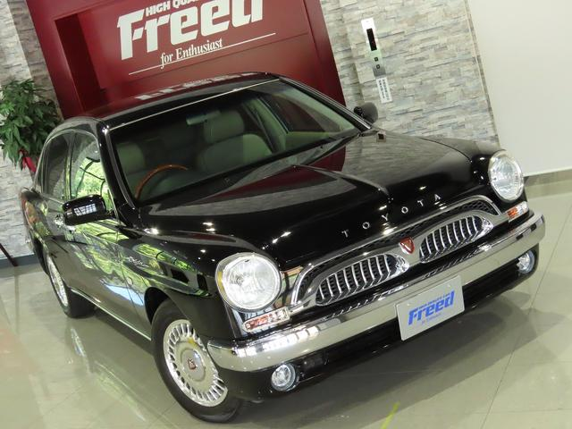 「トヨタ」「オリジン」「セダン」「愛知県」の中古車36