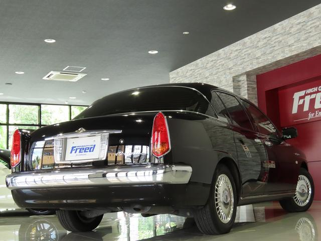 「トヨタ」「オリジン」「セダン」「愛知県」の中古車40