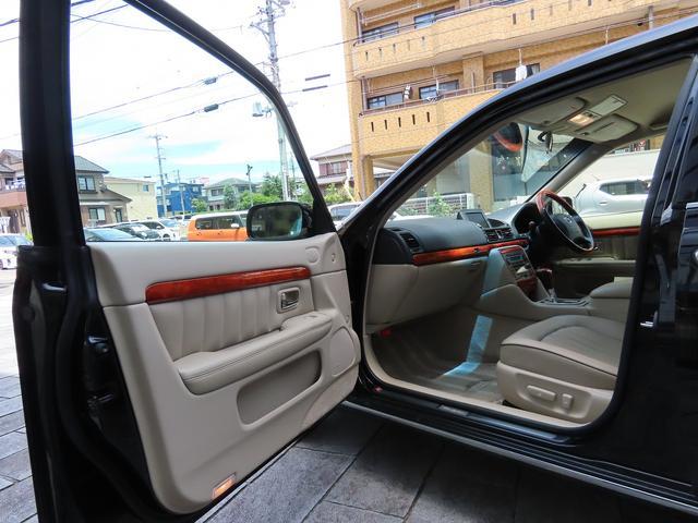 「トヨタ」「オリジン」「セダン」「愛知県」の中古車60
