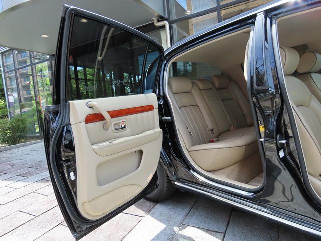 「トヨタ」「オリジン」「セダン」「愛知県」の中古車61