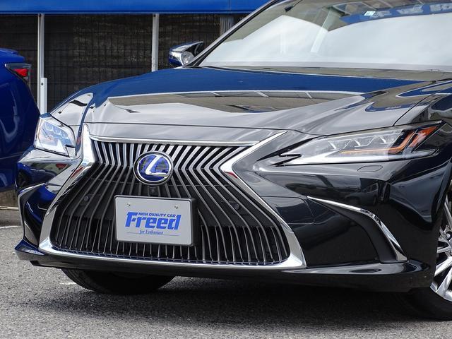 「レクサス」「ES」「セダン」「愛知県」の中古車12