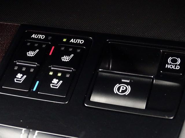 RX450h Fスポーツ 4WD 新型後期 パノラマビュー(48枚目)
